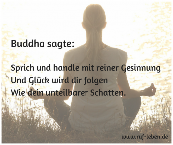 motivation-zitate-mut-impuls-buddha-01