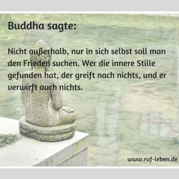 meditation-retreat-hover-02