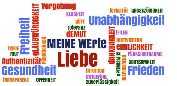 werte-ethik-02