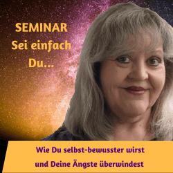 sei-du-selbst-seminar01