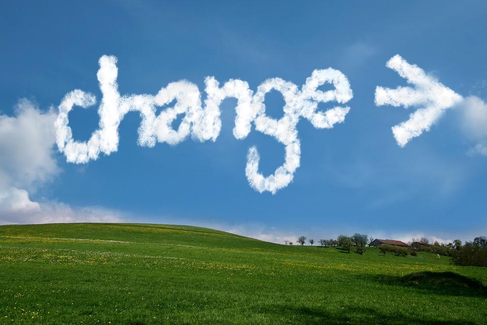 weg-aus-der-krise-change
