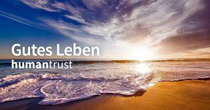 humantrust-kritik-und-erfahrungen-partner_gutes_leben
