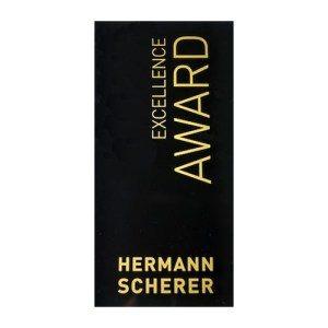 scherer_award