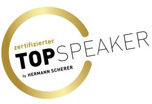 topspeaker-zertifikat-1