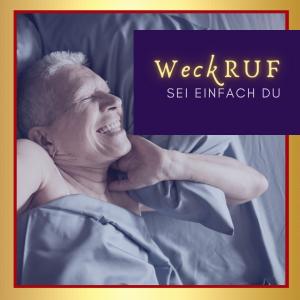 weckruf